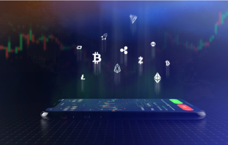 There are lots of cryptos worth investing in. But is the Elongate crypto one of them?